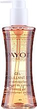 Perfumería y cosmética Gel desmaquillante con extracto de canela - Payot Les Demaquillantes Cleansing Gel With Cinnamon Extract