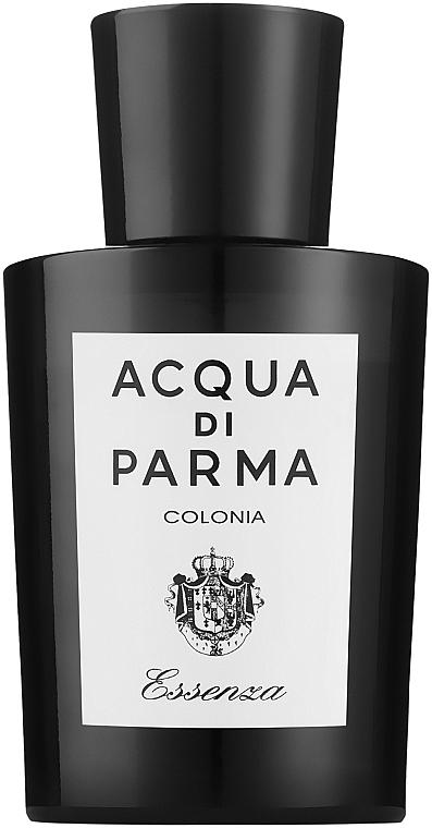 Acqua Di Parma Colonia Essenza - Agua de colonia