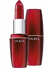 Perfumería y cosmética Barra de labios, efecto volumen - Pupa Volume