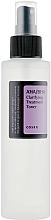 Perfumería y cosmética Tónico facial aclarante con ingredientes botánicos - Cosrx AHA7 BHA Clarifying Treatment Toner