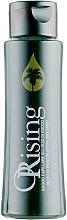 Perfumería y cosmética Champú con aceite de coco - Orising Cocco Shampoo