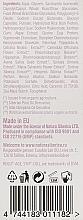 Sérum para contorno de ojos con ácido hialurónico natural y activos orgánicos - Natura Siberica Anti-Age — imagen N3