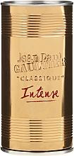 Perfumería y cosmética Jean Paul Gaultier Classique Intense - Eau de parfum