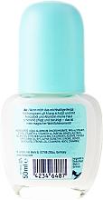 Desodorante crema roll-on intensivo con aceite de aguacate y alantoína - Fenjal Intensive Creme Deo Roll-On 48H — imagen N2