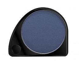 Perfumería y cosmética Sombra de ojos semimate - Vipera Hamster Semi-Matte Satin Eye Shadow