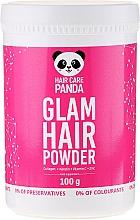Perfumería y cosmética Complemento alimenticio en polvo para cabello - Noble Health Glam Hair Powder