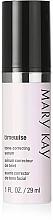 Perfumería y cosmética Sérum facial corrector del tono con niacinamida y extracto de algas - Mary Kay TimeWise Tone Correcting Serum