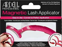 Perfumería y cosmética Aplicador de pestañas magnéticas - Ardell Magnetic Lash Applicator Lashes