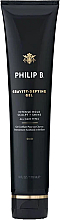 Perfumería y cosmética Gel moldeador de cabello - Philip B Gravity-Defying Gel