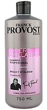 Perfumería y cosmética Champú revitalizante con vitamina B3 - Franck Provost Paris Expert Brilliance Shampoo Professional