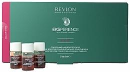 Perfumería y cosmética Booster dose color y brillo para cabello - Revlon Eksperience Boost Color Shine Booster