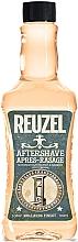 Perfumería y cosmética Loción aftershave - Reuzel Beard