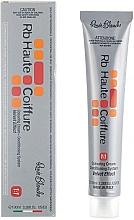 Perfumería y cosmética Tinte en crema para cabello - Renee Blanche Haute Coiffure