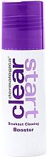 Perfumería y cosmética Potenciador de limpieza con ácido salicílico - Dermalogica Breakout Clearing Booster