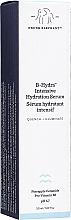 Perfumería y cosmética Sérum facial hidratante intensivo con ceramidas de piña - Drunk Elephant B-Hydra Intensive Hydration Serum