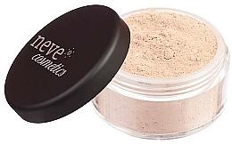 Perfumería y cosmética Polvo mineral suelto - Neve Cosmetics High Coverage