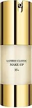Perfumería y cosmética Base de maquillaje 35+ - Lambre Classic Make-Up 35+