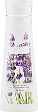 Perfumería y cosmética Tónico facial antiacné con aceite de salvia, junípero y árbol de té - Ryor Acnestop Herbal Tonic