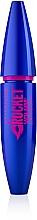 Perfumería y cosmética Máscara de pestañas para volumen instantáneo - Maybelline The Rocket Volum Express