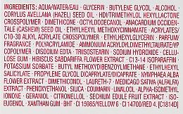 Sérum corporal con extracto de hibisco y nenúfar blanco - Clarins Renew-Plus Body Serum — imagen N4