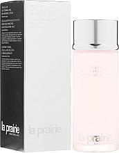 Perfumería y cosmética Loción facial equilibrante con extracto de ginseng - La Prairie Cellular Softening and Balancing Lotion
