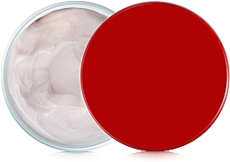 Gomina moldeadora de cabello con cera de carnauba, fijación fuerte - Schwarzkopf Professional Osis+ Thrill Texture Fibre Gum — imagen N2