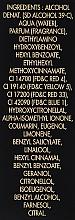 Salvador Dali Salvador Dali - Eau de parfum (mini)  — imagen N3