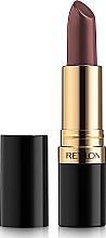 Perfumería y cosmética Barra de labios - Revlon Super Lustrous Lipstick