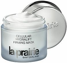 Perfumería y cosmética Mascarilla facial reafirmante - La Prairie Cellular Hydralift Firming Mask