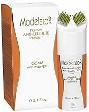 Perfumería y cosmética Crema intensiva anticelulítica con cafeína - Catalysis Modelator Anti-Cellulite Cream