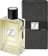 Perfumería y cosmética Lalique Les Compositions Parfumees Silver - Eau de parfum