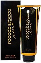 Perfumería y cosmética Roccobarocco Uno - Loción corporal perfumada