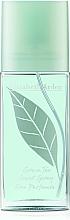 Perfumería y cosmética Elizabeth Arden Green Tea - Eau de Parfum