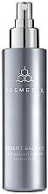 Perfumería y cosmética Tónico facial antioxidante con aloe vera - Cosmedix Benefit Balance Antioxidant Infused Toning Mist