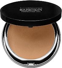 Perfumería y cosmética Polvos compactos - Bare Escentuals Bare Minerals Bareskin Perfecting Veil Powder