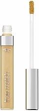 Perfumería y cosmética Corrector facial líquido - L'Oreal Paris True Match The One Concealer