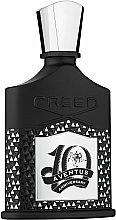 Perfumería y cosmética Creed Aventus Limited Edition - Eau de parfum