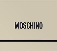 Perfumería y cosmética Moschino Gold Fresh Couture - Set (eau de parfum/30ml+ loción corporal/50ml)