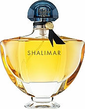 Perfumería y cosmética Guerlain Shalimar - Eau de Parfum