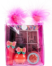 Perfumería y cosmética Set infantil de maquillaje - Tutu Mix 24
