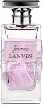 Lanvin Jeanne Lanvin - Eau de Parfum — imagen N1