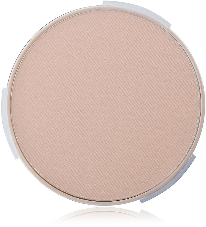 Recarga de polvo mineral - Artdeco Hydra Mineral Compact Foundation Refill