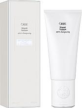 Perfumería y cosmética Acondicionador para neutralizar los tonos amarillos con manteca de karité - Oribe Silverati Conditioner