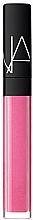 Perfumería y cosmética Brillo labial - Nars Lip Gloss