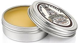 Perfumería y cosmética Cera para bigote con manteca de karité, aroma a pino - Mr. Bear Family Beard Stache Wax Woodland