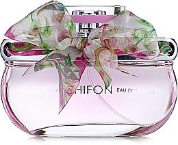 Perfumería y cosmética Emper Chifon - Eau de parfum