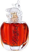 Perfumería y cosmética Lolita Lempicka Lolitaland - Eau de parfum