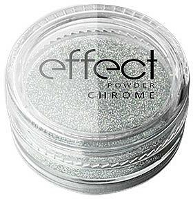 Polvo para uñas - Silcare Effect Powder (0.8g)