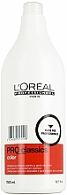 Champú profesional post coloración de cabello - L'oreal Professionnel Shampooing Pro Classics Cheveux Colores — imagen N1
