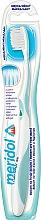 Perfumería y cosmética Cepillo de dientes suave - Meridol Soft Toothbrush